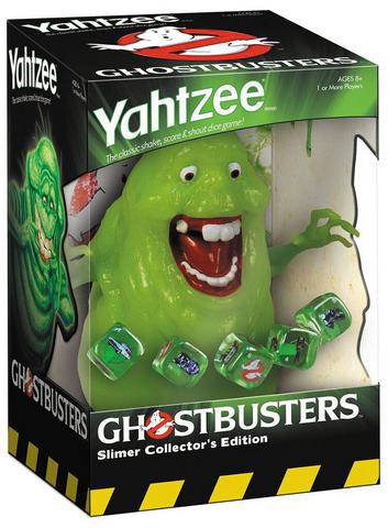 File:GhostbustersYahtzeeByUsaopolySc01.png