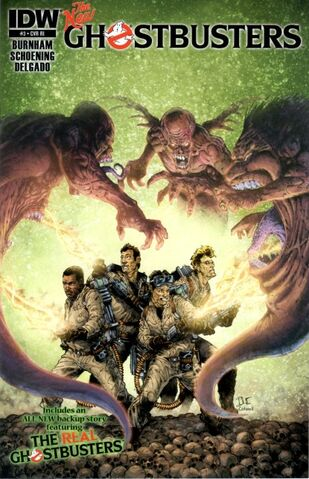 File:GhostbustersOngoingVol2Issue3CoverRI.jpg