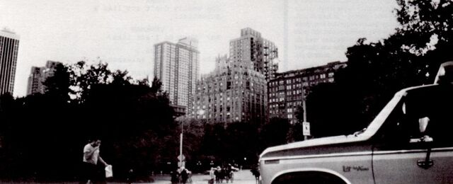 File:55CentralParkWestProduction03.jpg