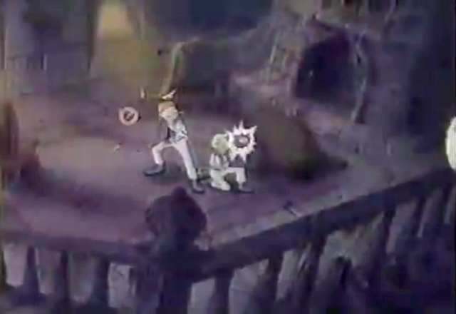 File:GBCerealTVadGB2Sweepstakes30sec1989sc02.png