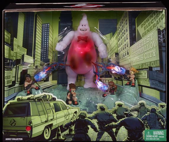 File:GhostbustersLightAndSoundPackMattelSDCC2016PreviewSc01.png