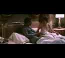 Ghostbusters (Deleted Scene): Honeymooners