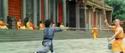 KarateGhostbustersc23wide