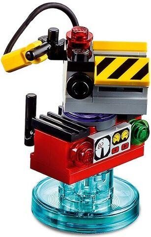 File:LegoDPeterVenkmanSc08.jpg
