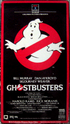 1990CollectorsEditionGhostbusters1And2VHSBoxSetSc08
