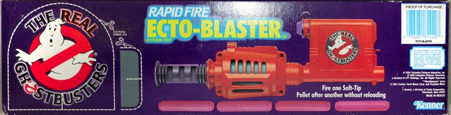 File:AmericanRapidFireEctoBlasterSc04.png