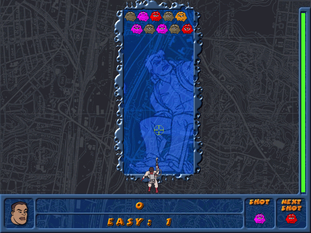 File:Egb zapghosts screen09.png