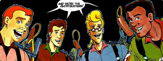 File:RGBsiGB2pt2Ghostbusterssc01.png