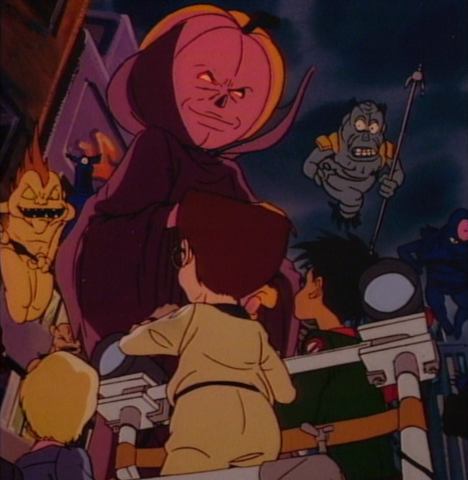File:SamhainandJRGBsinHalloweenII12episodeCollage.png