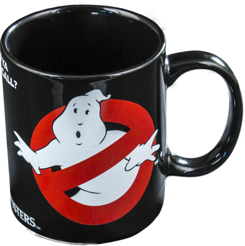 File:GhostbustersLOGOCOFFEEMUGByIkonCollectablesSc01.png