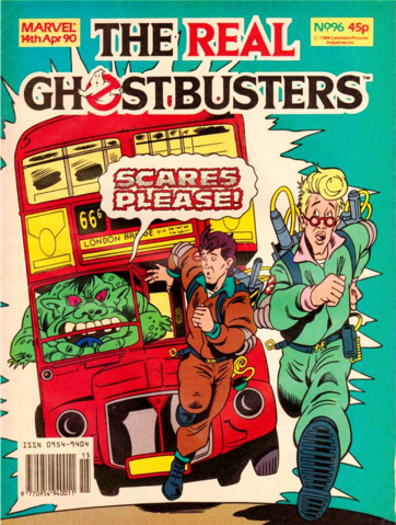 File:Marvel096cover.png