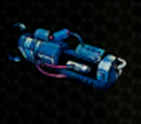 Plasma Inductor