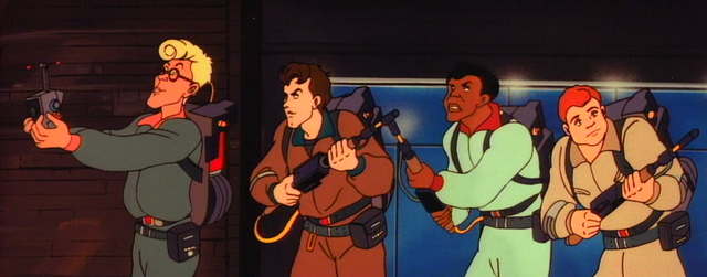 File:GhostbustersinWhenHalloweenWasForeverepisodeCollage3.png