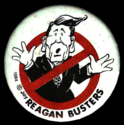 Reaganbusterspin2