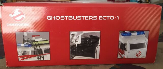 File:Hot Wheels Ecto1 1-18 Scale Heritage02.jpg