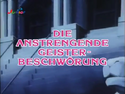 RGBGermanTitleEp041