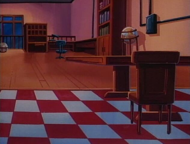 File:FirehouseAnimatedDiningRoom03.jpg