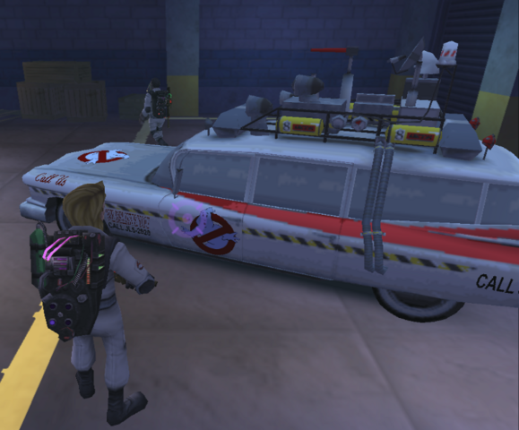 File:Ecto1inGBTVGSVsc10.png