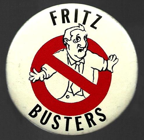 File:Fritzbusterspin.png