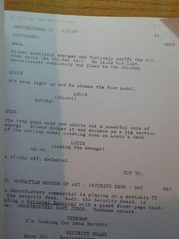 File:GB2 Script 1988-09-29 img10.jpg