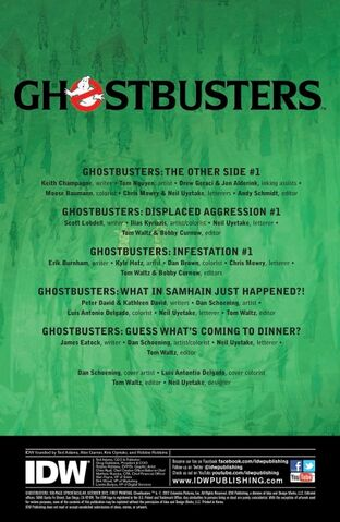 File:Ghostbusters100PageSpooktacularCreditsPage.jpg