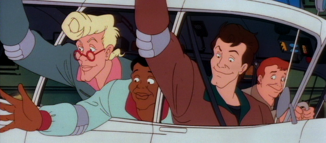 File:GhostbustersinTakeTwoepisodeCollage2.png