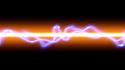GB1GB2OfficialCreativeAssestsCGB proton beamTake1