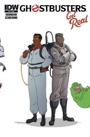 File:GhostbustersGetRealIssue4RegularCover.jpg