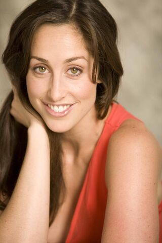 File:Catherine Reitman.jpg