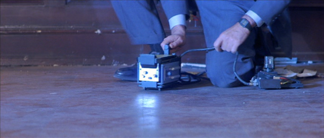 File:GB2film1999chapter12sc052.png