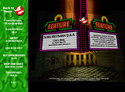 Ghostbusters Official Website 1999 img05