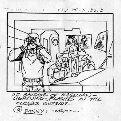 File:EGB Dry Spell storyboard pg06-2.jpg