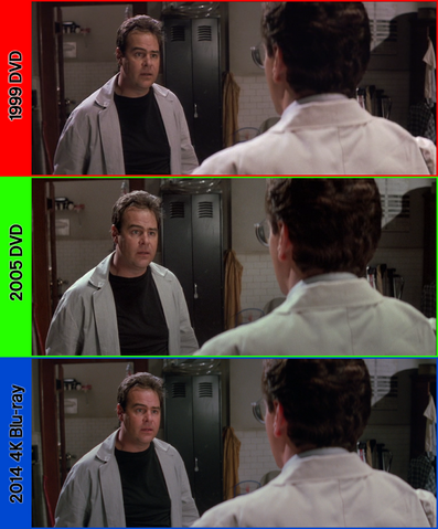 File:Gb2comparing3versionssc23.png