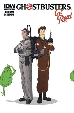 File:GhostbustersGetRealIssue1RegularCover.jpg
