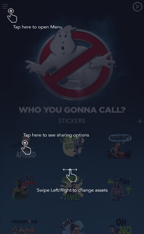 File:GBEmojiApp screen04.png