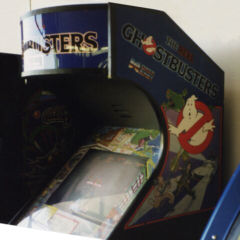 File:RGB Arcade rotated.jpg