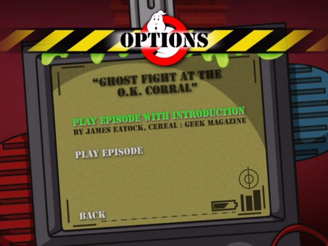File:TheRealGhostbustersBoxsetVol2disc5episode060.png
