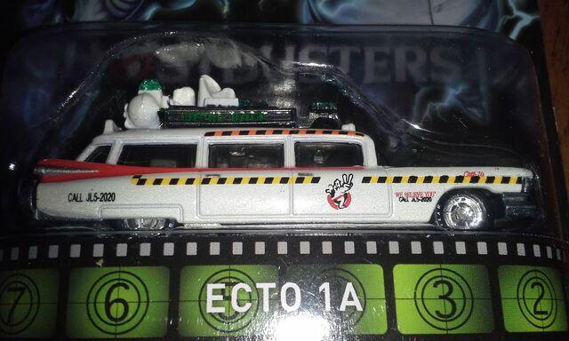 File:Hot Wheels Ecto-1A Film Packaging03.jpg