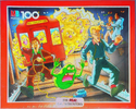 RgbSubwayChasePuzzle100ByMiltonBradleySc01