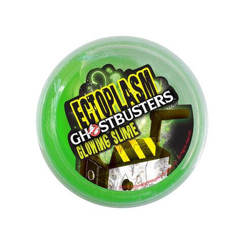File:GhostbustersEctoplasmGlowingSlimeBy50FiftySc01.jpg