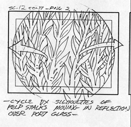 File:EGB Dry Spell storyboard pg07-4.jpg