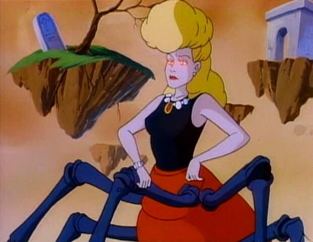 File:SpiderLegs.jpg