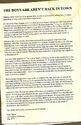 GhostbustersVolume2-1TradePage3