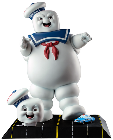 File:GhostbustersSTAYPUFTMARSHMALLOWMAN18LIMITEDEDITIONSTATUEByIkonCollectablesSc05.png
