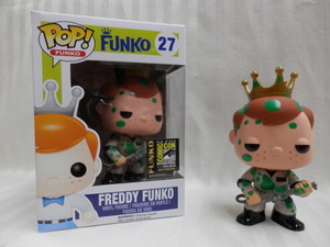 File:PeterSlimedVersionFreddyFunkoSc01.png
