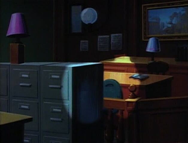 File:FirehouseAnimatedPetersOffice01.jpg