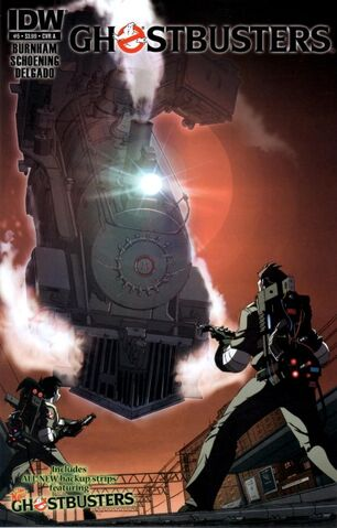 File:GhostbustersVol2Issue5CoverA.jpg