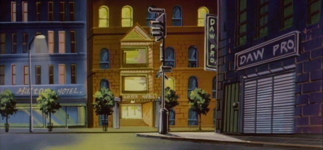 File:CityStreetsinHalloweenII12episodeCollage.png
