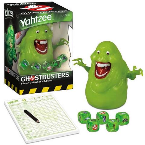 File:GhostbustersYahtzeeByUsaopolySc02.png