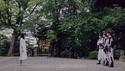TenmaSanGaYukuEpisode10sc26